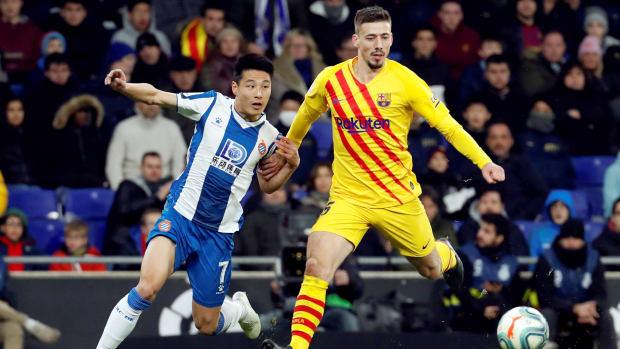 Wu-Lei-barcelona-espanyol