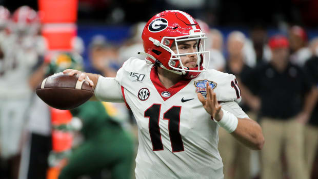 jake-fromm-declares-nfl-draft