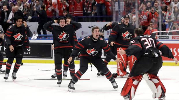canada-wins-world-juniors