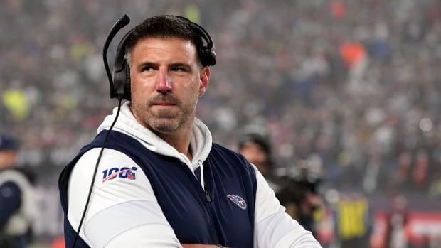 mike-vrabel-patriots