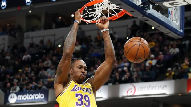 dwight-howard-slam-dunk-contest