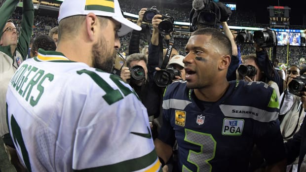 mmqb-divisional-round-staff-picks-packers-seahawks