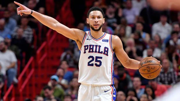 ben-simmons-76ers-trade-thoughts