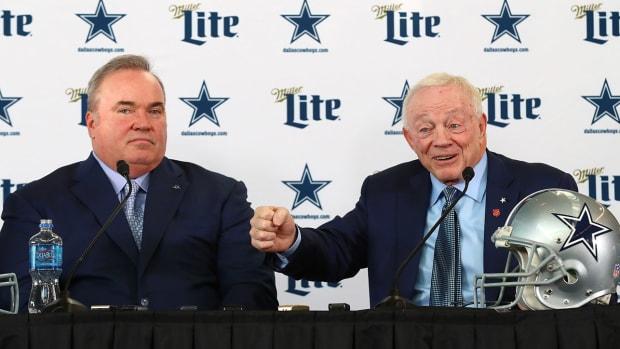 cowboys-jerry-jones-mike-mccarthy