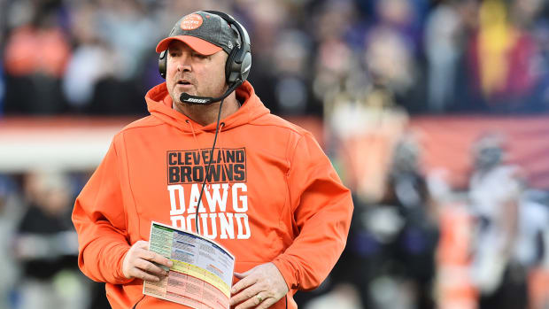nfl-rumors-giants-freddie-kitchens