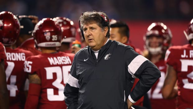 mike-leach-hired-mississippi-state