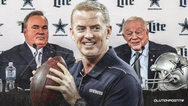 Cowboys-news-Jason-Garrett-had-an-unexpected-message-for-Jerry-Jones-about-Mike-McCarthy