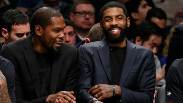 kyrie-irving-nets-shoulder-injury