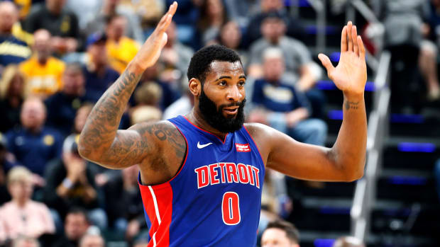 andre-drummond-pistons-trade-rumors