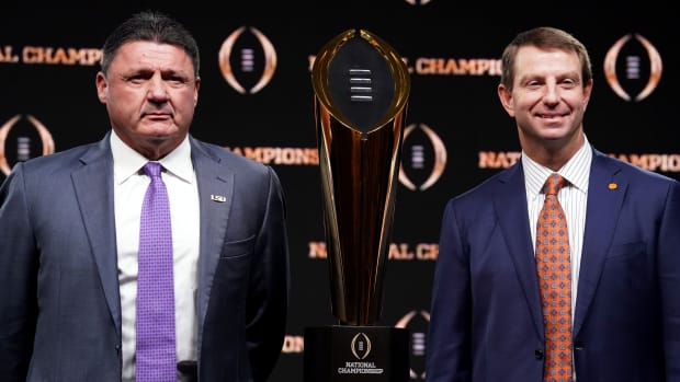 national-championship-predictions-swinney-orgeron