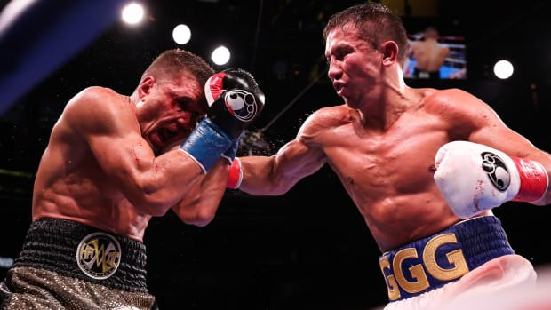 GGG-fight-of-the-year