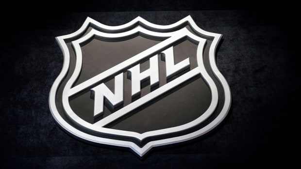 nhl-all-star-game-womens-event