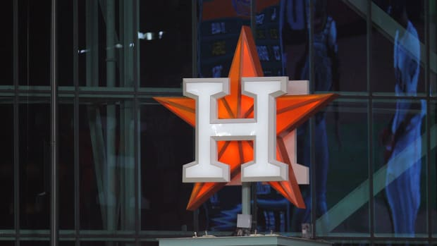 astros-sign-stealing-punishment-reactions