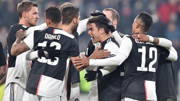Paulo-Dybala-Juventus-Coppa-Italia