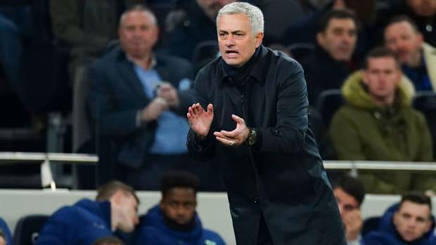 Jose-Mourinho-Tottenham-Kane-crisis