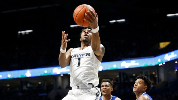 xavier-college-basketball-best-bets-odds
