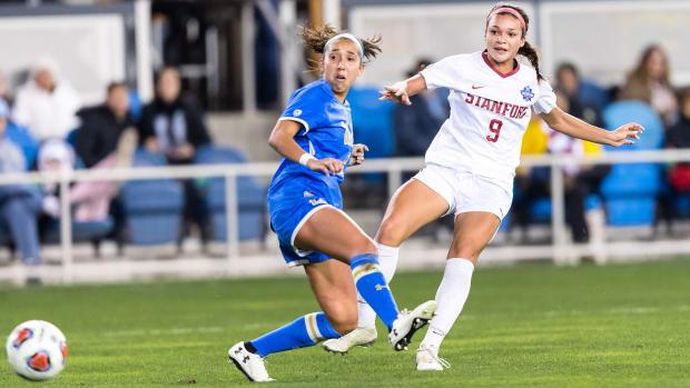 Sophia-Smith-Stanford-NWSL-Draft