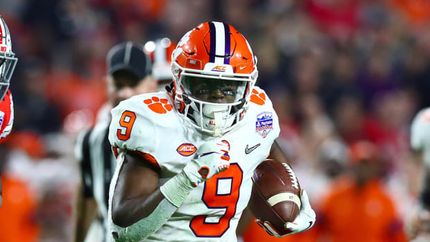 travis-etienne-nfl-draft