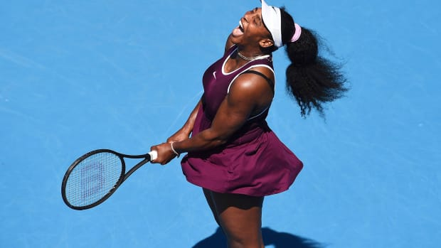serena-williams-auckland-aus-open-2020