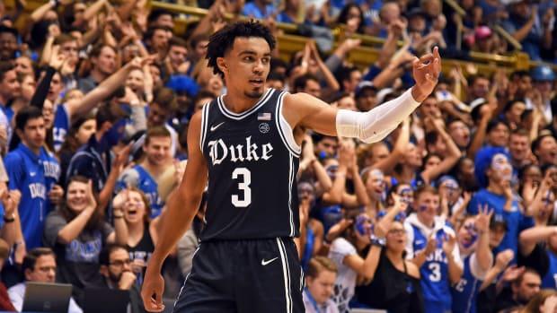 duke-vs-louisville-college-basketball-picks