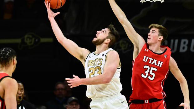 Utah-Colorado #1_Ron Chenoy
