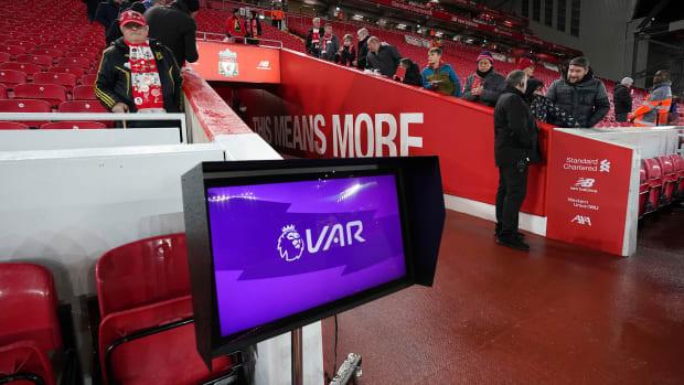 VAR-Pitchside-Monitor-Premier-League
