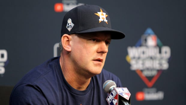 AJ-Hinch-Houston-Astros