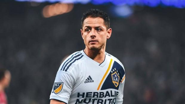 Chicharito-LA-Galaxy-MLS