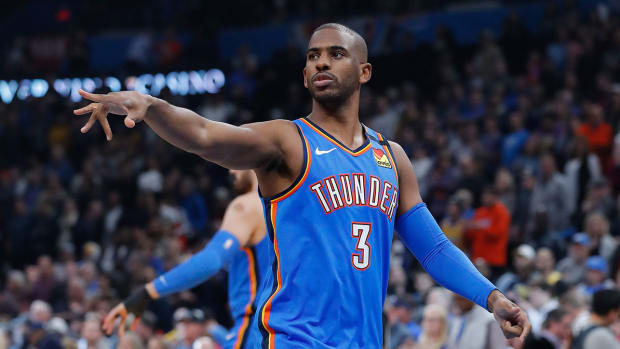 nba-best-bets-chris-paul-thunder