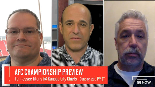 afc preview
