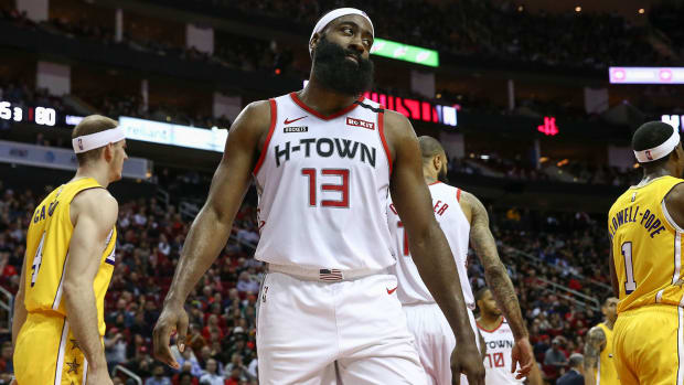 James-Harden-rockets-power-rankings-fall