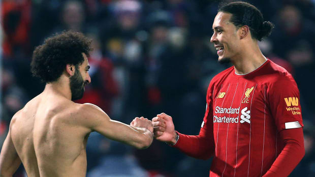 Van-Dijk-Salah-Liverpool-Man-United
