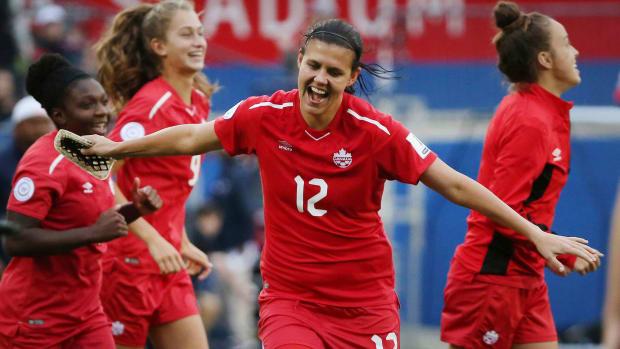 Christine-Sinclair-Canada-Squad