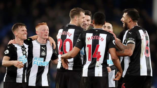 Florian-Lejeune-Newcastle-Everton