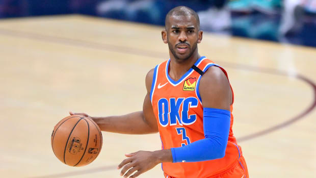 chris-paul-thunder-contract