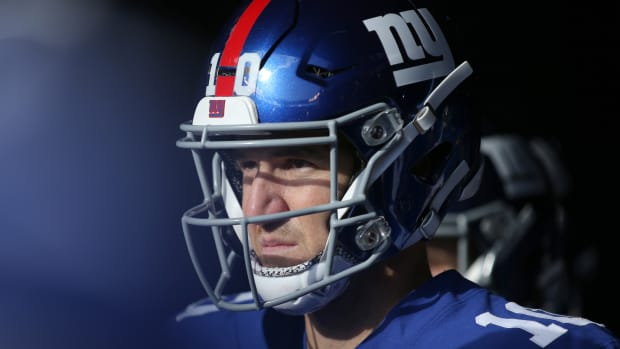 eli-manning-retirement-hall-of-fame