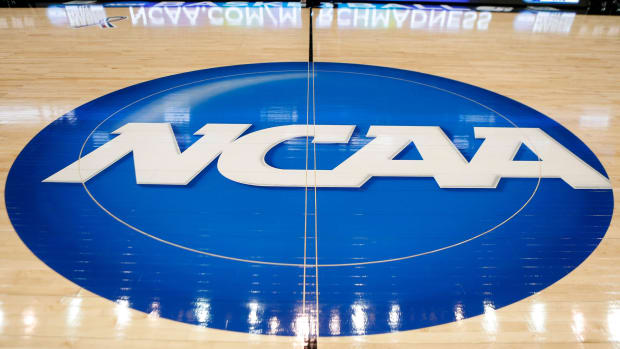 The NCAA said it wants to change its policies on student-athletes with history of sexual violence.
