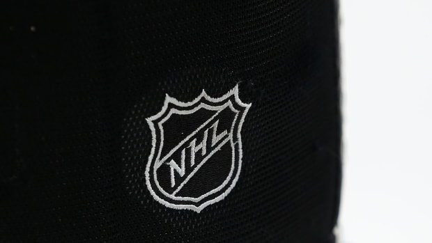 nhl-all-star-game-skills-competition-watch