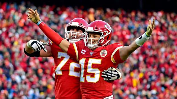 super-bowl-odds-chiefs-49ers