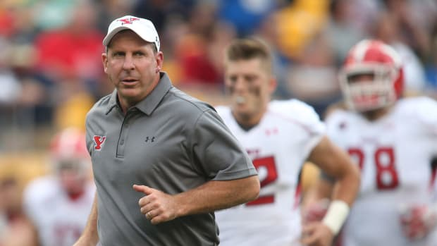 bo-pelini-hired-lsu