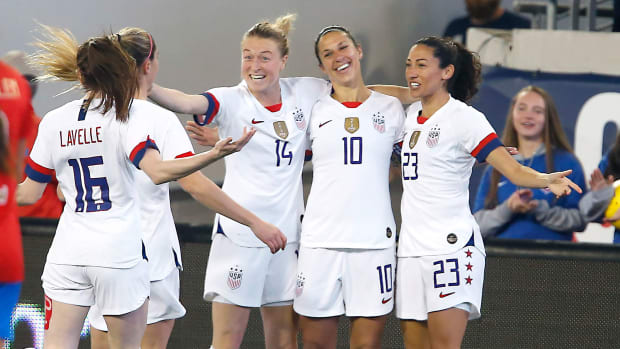 USWNT-Olympic-Qualifiers-TV