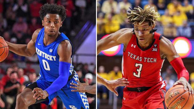 kentucky-vs-texas-tech-predictions-basketball