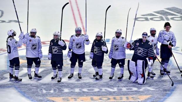 womens-hockey-nhl-all-star