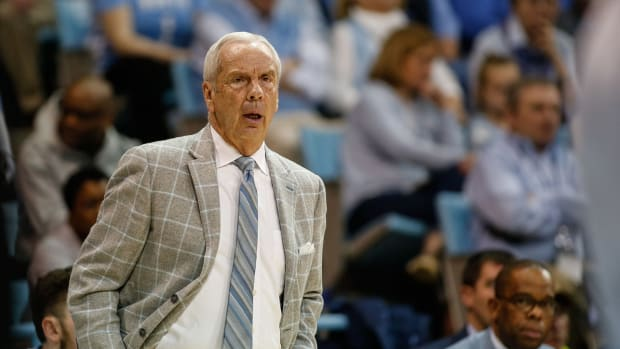 roy-williams-fourth-career-all-time-wins