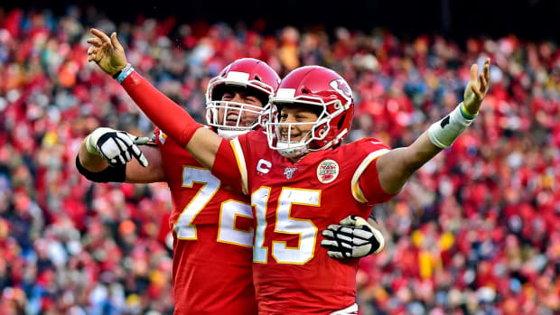 chiefs-super-bowl-keys-to-game