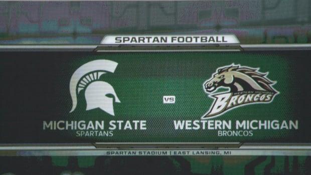 scoreboard 2013 msu vs wmu