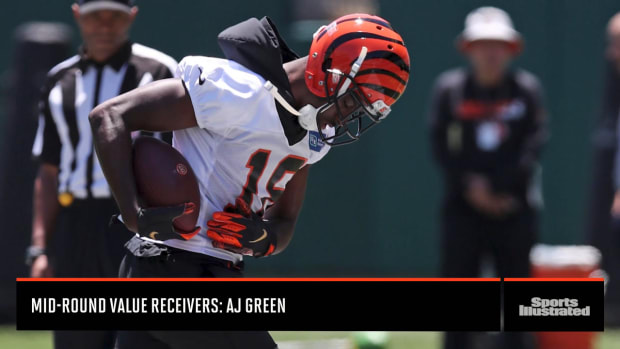 0711620_SI_enright_taddeo_rapien_Mid-Round Value Receivers- AJ Green BenFix