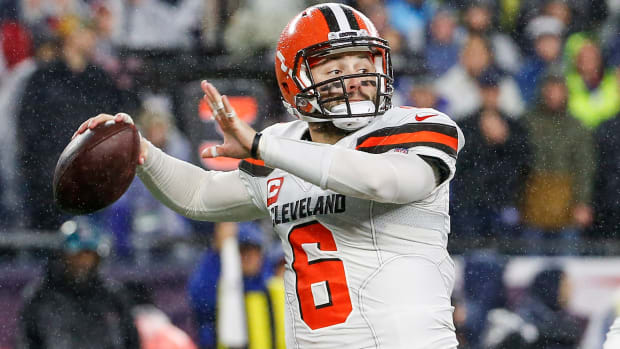 top-10-cleveland-browns-quarterbacks-of-all-time