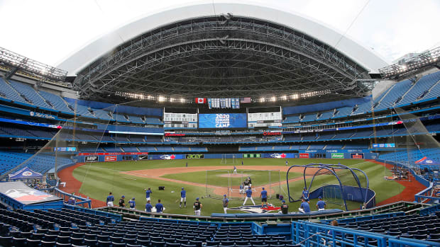 blue-jays-rogers-centre