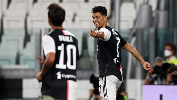 Cristiano-Ronaldo-Juventus-Lazio